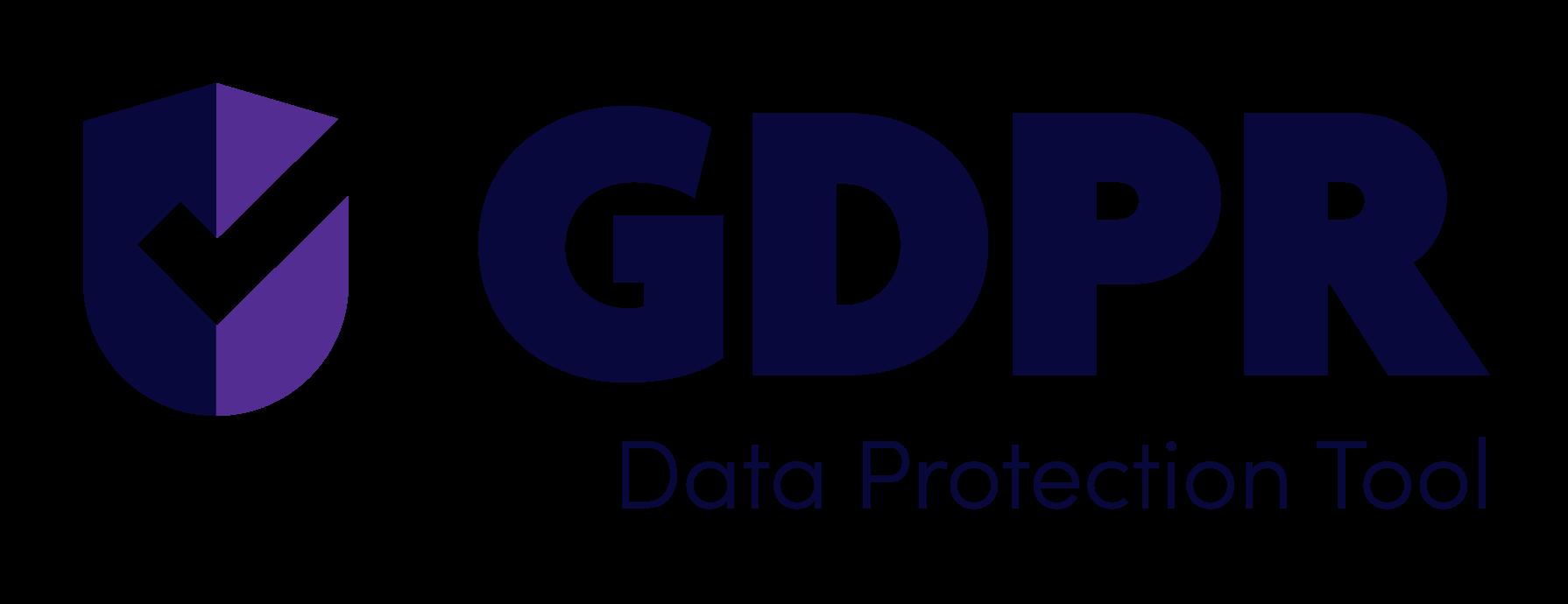 GDPR-RGB-02-1
